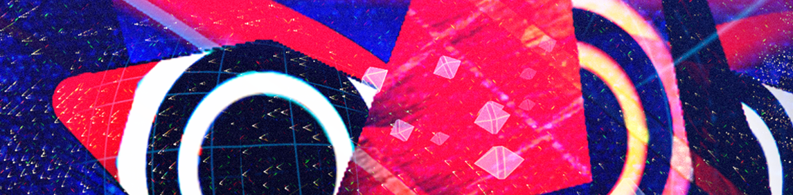 fb_banner_cut